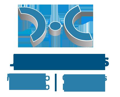 JhoyosVirtual - Fortaleciendo su presencia digital